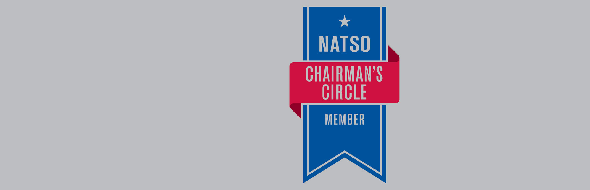 NATSO Supplier Partners Offer COVID-19 Resources