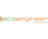 NATSO Welcomes EcoEngineers as its Newest Chairman's Circle Member