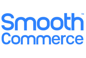 NATSO Welcomes Smooth Commerce as a Partner in Providing Mobile App and Web Ordering