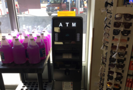 What is Next in ATM Innovation?