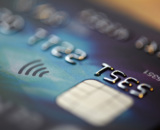 Prepare Now to Meet EMV Deadlines