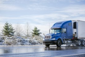 Tips for Choosing the Right Cold Weather Fuel