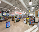 Jiffy Trip Locations Are Big, Bright and Breaking the Travel Center Mold [Podcast]