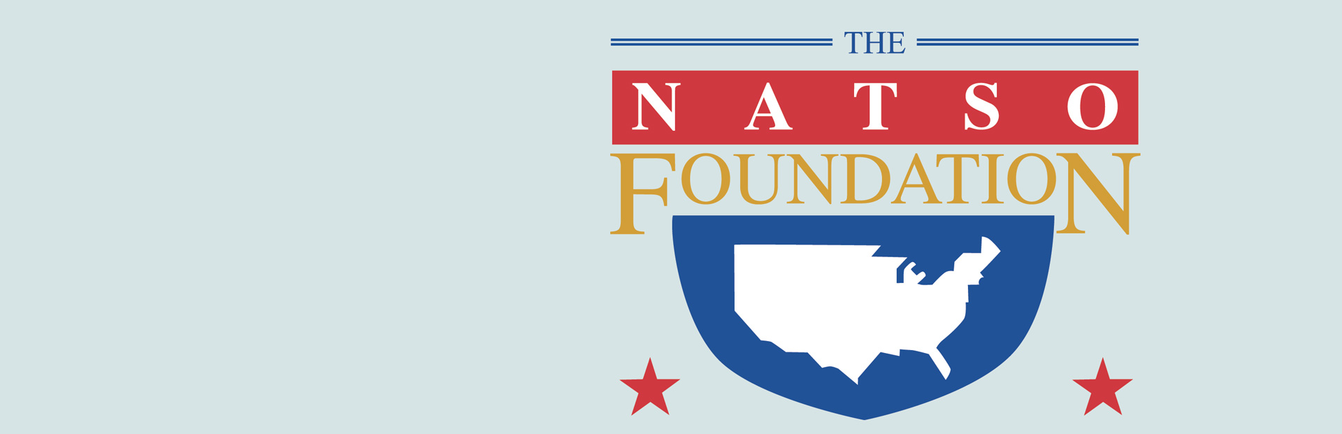 Donate to the NATSO Foundation