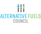 Biodiesel Fundamentals for Truckstops with the Alternative Fuels Council [Podcast]