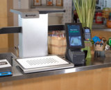Touchless Self Checkout Systems Are the Future [Podcast]