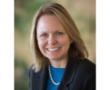 NATSO President and CEO Lisa Mullings Appointed to American Highway Users Alliance Board of Directors