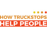 NATSO Foundation Invites Truckstops to Mid-Atlantic Anti-Human Trafficking Meeting