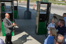 Make an Informed Fuel Buying Decisions with NATSO Webinar