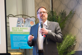 NATSO's Alternative Fuels Council to Address Pacific Fuel and Convenience Summit