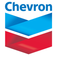 Chevron Products Co.