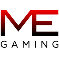 Midwest Electronics Gaming