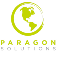 Paragon Solutions Inc.