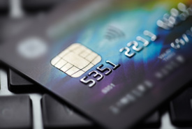 Your Travel Center Should Prepare Now for the 2020 EMV Shift to Avoid Increased Liability