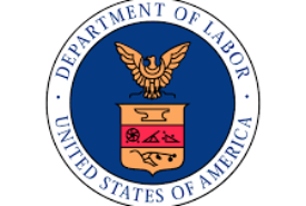 Labor Department Issues Final Rule on Joint Employer Status