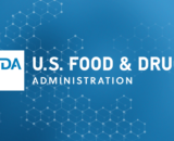 FDA Issues Tobacco 21 Statement