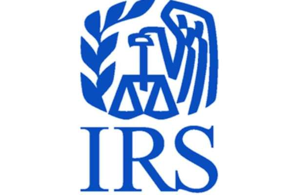 IRS Issues Guidance Information and Revised Forms for Biodiesel Tax Credit Claims