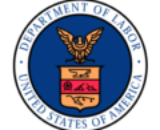 NATSO Files Comments on Joint Employer Status Under the Fair Labor Standards Act
