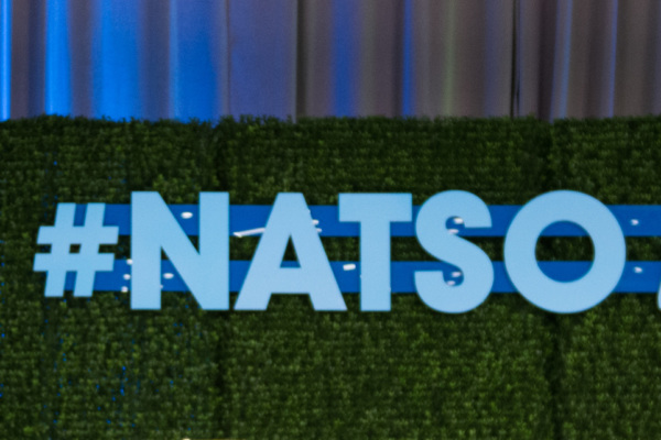 Count the Ways NATSO Membership Advances Your Business, Reduces Your Costs And Improves Your Bottom Line