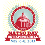 NATSO-Day-on-Capitol-Hill2013sq.jpg