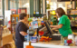 Increase Sales at Your Truckstop With A Strong Retail Program
