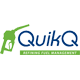 Fuel Management Software Company QuikQ Joins NATSO