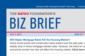 Biz Brief Reader Tip Sheet