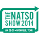 Educational Sessions at The NATSO Show  Keep Truckstop and Travel Plaza Operators Ahead of the Curve