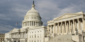 U.S. House Passes Legislation to Redefine Full-Time