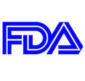 FDA Unveils New Tobacco Age-Verification Program for Retailers