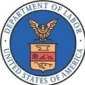 Labor Department Delays Issuing Persuader Rule