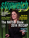 MarchApril2014SWCover.jpg