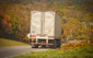 Heavy Highway Vehicle Tax Payments Due Aug. 31