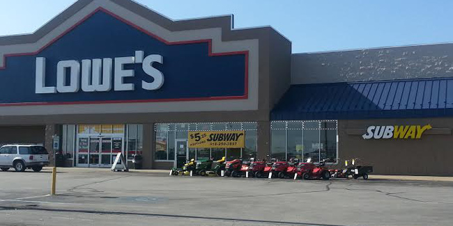 Lowe's-Competition-3.jpg