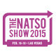 NATSO and WPMA Tap Into The Power Of Partnership For 2015 Conventions