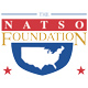Donate Today to the NATSO Foundation's Online Education