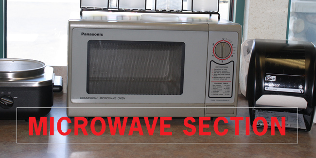 microwavesection.jpg