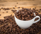 Coffee Trends: Sustainability