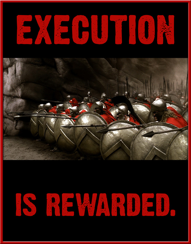Execution-is-Rewarded650.jpg
