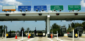 Rep. Ellmers Opposes I-95 Tolling; Urges Impact Study