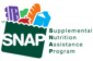 NATSO Writes USDA Opposing Changes to SNAP Application Form