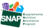 Farm Bill Advances in House, Includes SNAP Program Changes