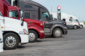 Trucks Of The Future Will Take Some Decision Making Away From Drivers
