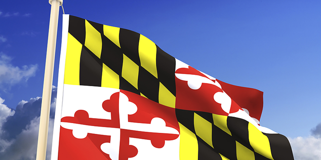 Maryland_Flag_Clipping_Path__1997595.png