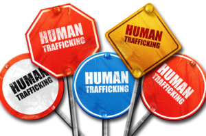 The Role of Truckstops In Combating Human Trafficking: Manager's and Owner's Module