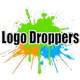 NATSO Welcomes Logo Droppers as its Newest Chairman's Circle Member