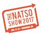Learn How to Capitalize on Coffee at The NATSO Show 2017