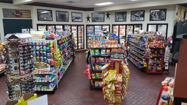 Orchard Creek - Clean Store Layout .jpg