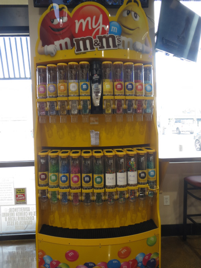 TimeMaxx-Large M&M Machine.jpg