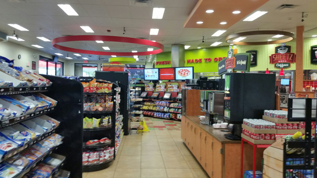Sheetz-Store Within a Store.jpg